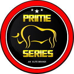 Prime Series is an exclusive fireworks brand in Houston, Texas!